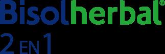 Bisolherbal Logo